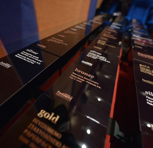 prolat-packaging-awards-main