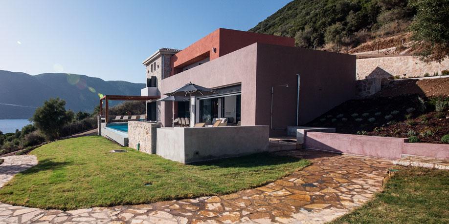 cape-villa_18