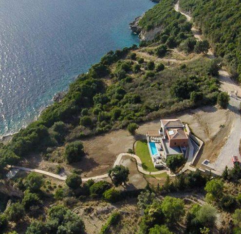 cape-villa_listing-image