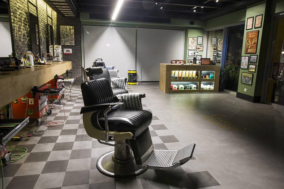 barber_rules_5