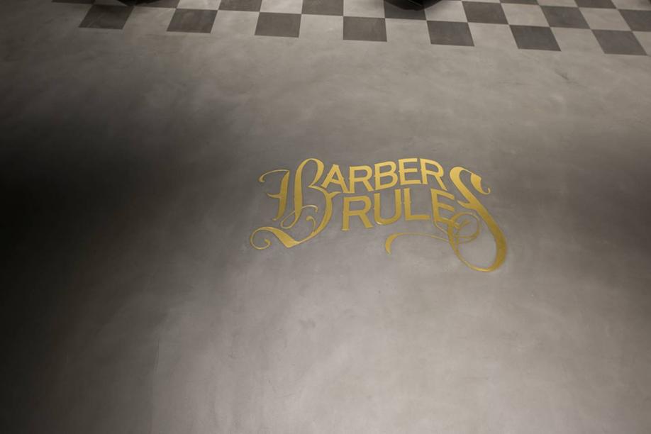 barber_rules_6