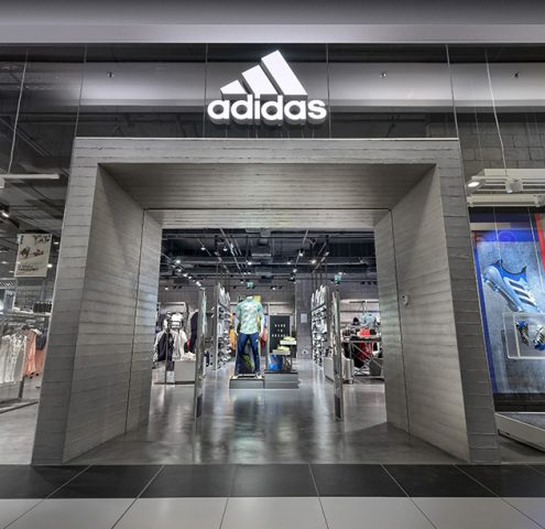adidas_zagreb_2