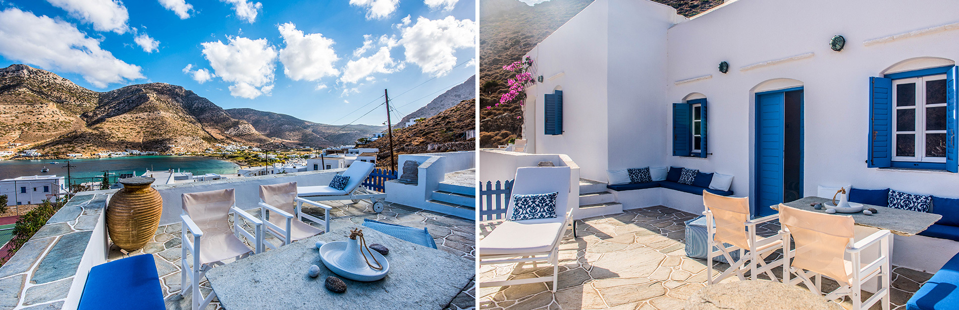PROLAT GOES TO SIFNOS! Image
