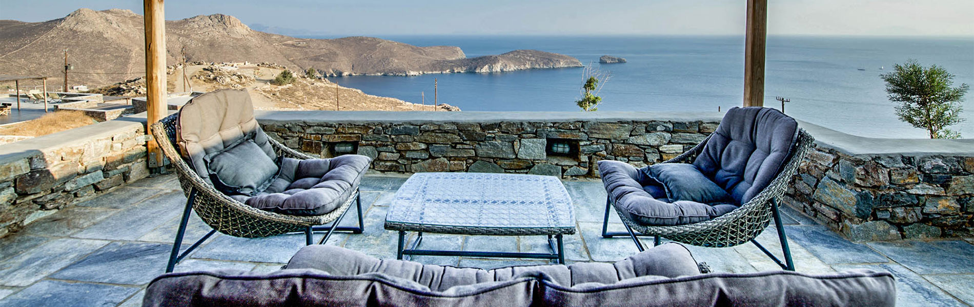 PROLAT GOES TO SERIFOS! Image
